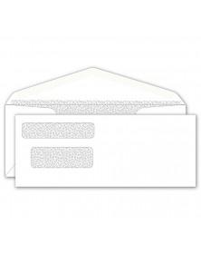 Envelope - Center Write Check