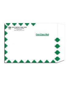 Self Sealing First Class Tyvek Envelopes custom tyvek envelopes