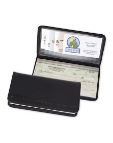 Business Checks Supplies: Binders, Covers & Files Business
