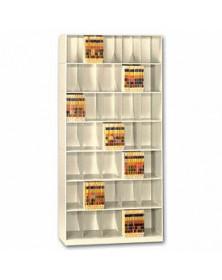 7-Tier (Item #1347X) - Business Checks Supplies  - Business Checks | Printez.com