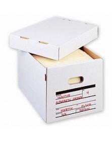 6 per case (Item#1443) - Business Checks Supplies  - Business Checks | Printez.com