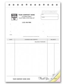 Unlined Snapset Statement Forms