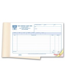 Template Excel Invoice Receipt Books Record Payment Books Customized Receipt Books  Find Invoice Price Excel with Free Invoice Forms To Print Word Sales Form Books Without Carbon Receipt Tax Excel