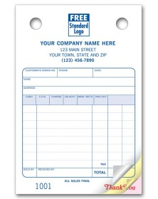 Custom Register Forms