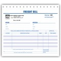 Freight Bills of Lading Forms