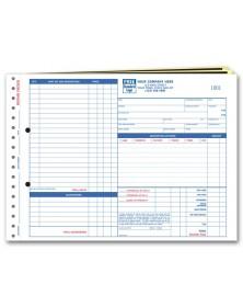 Carbon Copy Auto Repair Order Forms auto forms, auto repair order forms, automotive repair order
