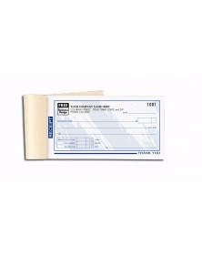 receipt books record payment books customized receipt books print ez