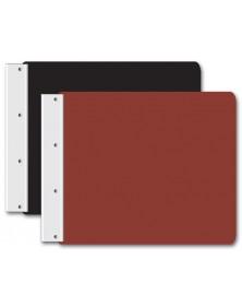 Compact Folding Board