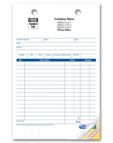 GEN0610, Multi-Purpose Register Forms, Large Format