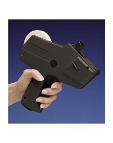 Monarch 1110, 1-Line Pricing Gun