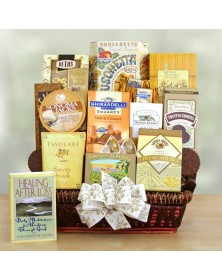 condolences-sympathy-gift-baskets