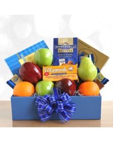 Celebrate Hanukkah Gift Box