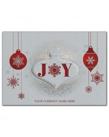 Joyful Moments Holiday Cards