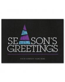 Full Tilt Holiday Cards