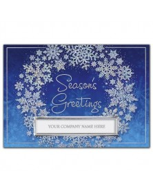 Arctic Circle Holiday Cards