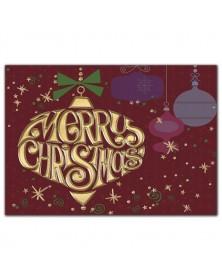 Christmas Past Christmas Cards