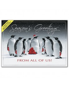All In Christmas Cards