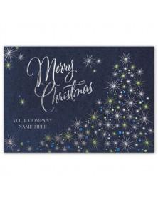 Brilliant Wonders Christmas Cards