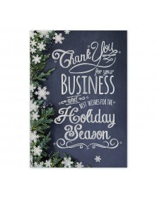 All the Best Holiday Cards