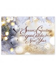 Greatest Gratitude Holiday Cards