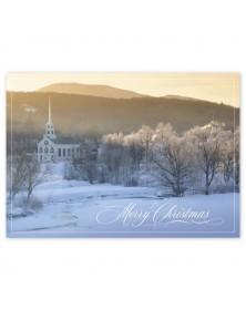 Heartland Beauty Christmas Cards