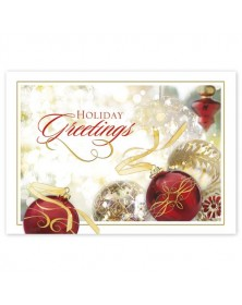 Holiday Delight Holiday Cards