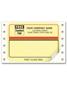 mailing labels padded mailing labels shipping mailing labels