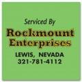 Crosscheck Business Paper Labels