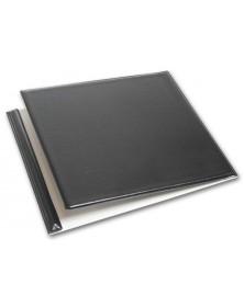 EZ-Write Checkbook