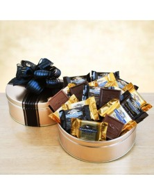 Ghirardelli Business Gift
