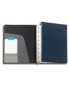 Folding One-Write Pegboard (P4060) - One-Write Checks  - Business Checks   Printez.com