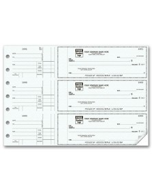 Counter Signature Checks - Business Checks Ordering | Print Ez
