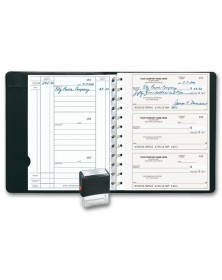 3-Per-Page Checks - Value Pack (5640SN) - 3-To-A-Page Checks  - Business Checks | Printez.com