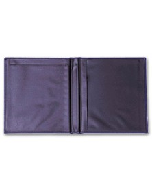 3-Per-Page Deskbook Check Cover (56201N) - Check Binders & Covers  - Business Checks | Printez.com