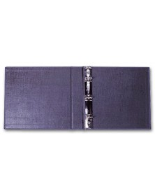 Home Accountant Deskbook Check Cover (56601N) - Check Binders & Covers  - Business Checks | Printez.com