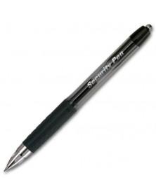 Fraud Prevention Check Pens (102184) - Business Checks Supplies  - Business Checks | Printez.com