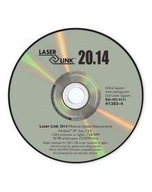 Tax Software - Laser Link 20.9 for Windows (TF1203) - Tools   - Tax Forms | Printez.com