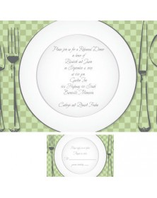 EKH42NNA-227 (EKH42NNA-227) - Other Invitations  - Wedding Invitations | Printez.com